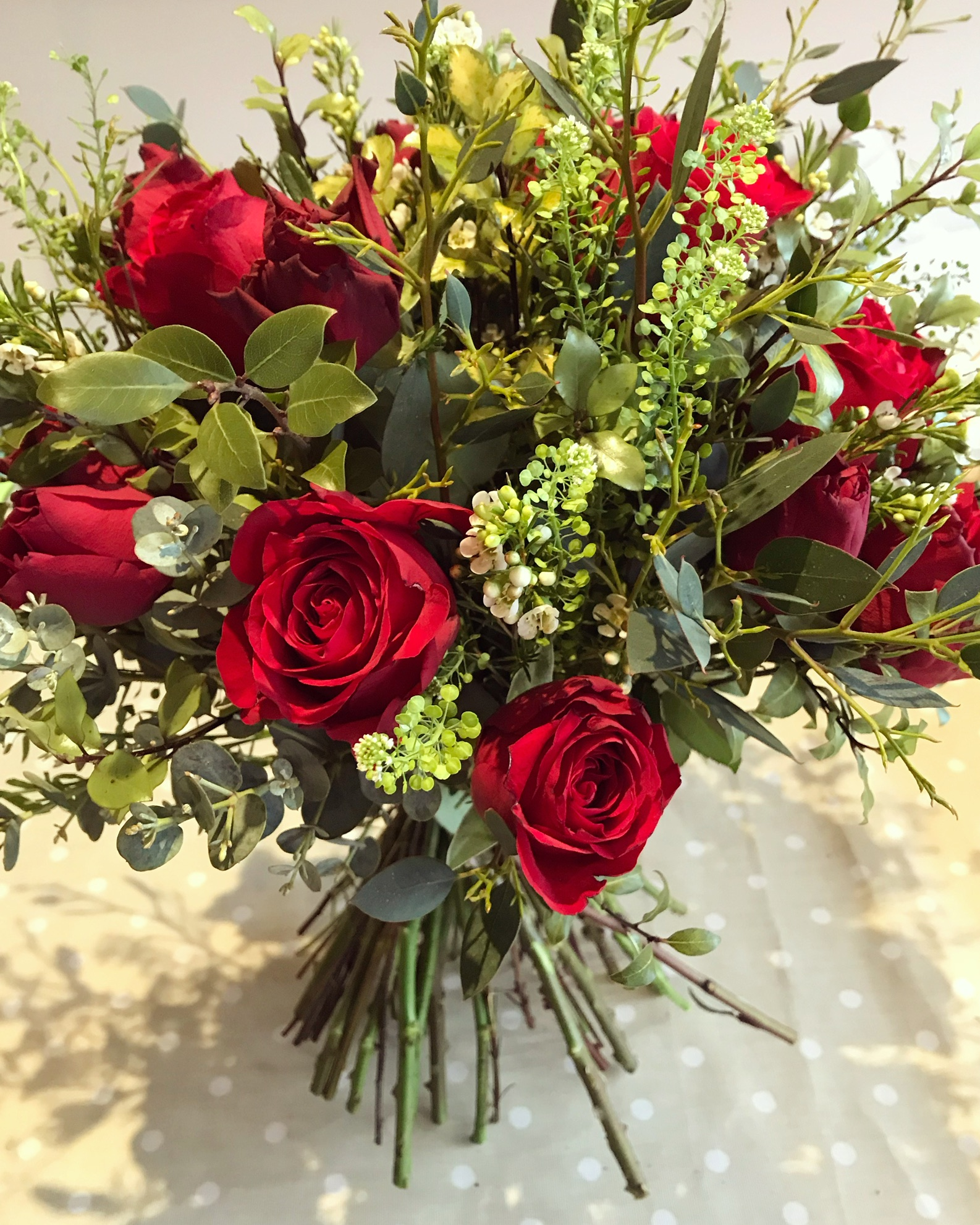 valentines day bouquets - HD1586×1982